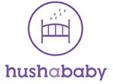 Hushababy