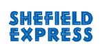 Shefield Express